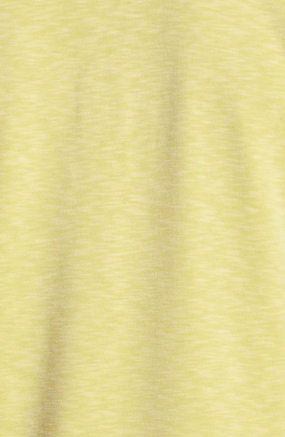 Alternate Image 3  - Tommy Bahama 'Paradise Blend' Crewneck T-Shirt