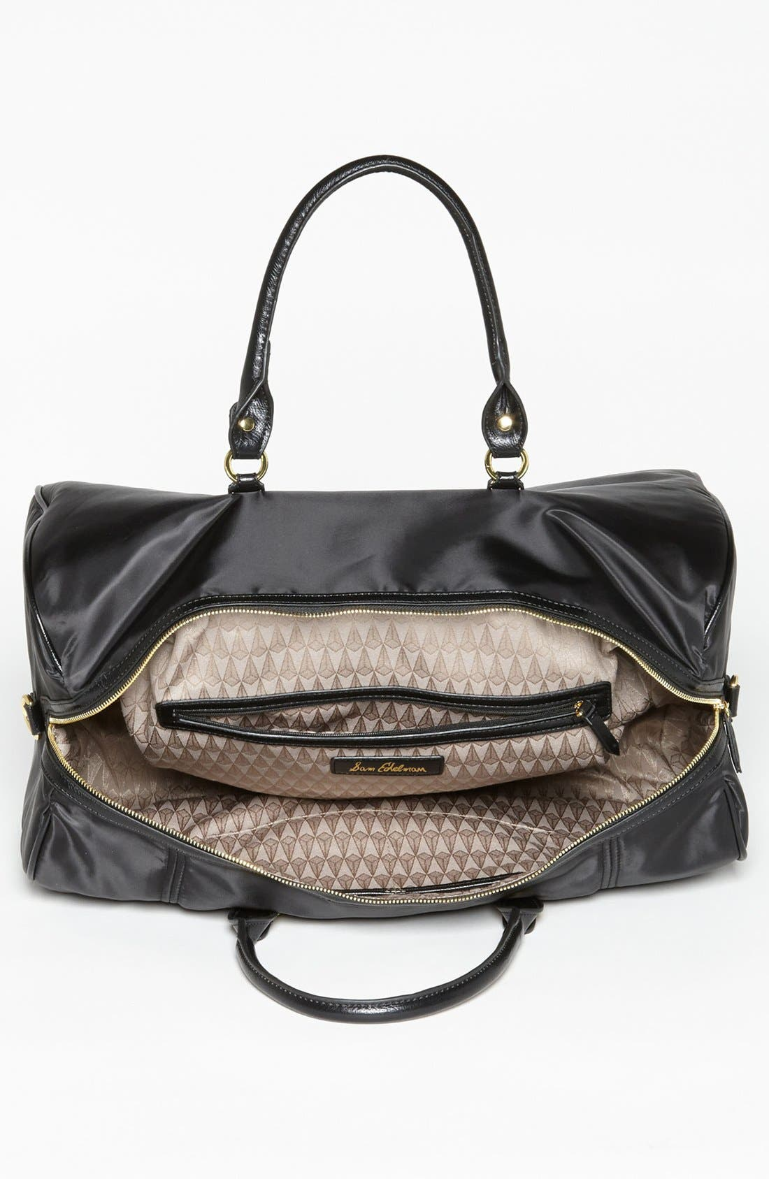 Alternate Image 2  - Sam Edelman 'Marais Alix' Duffel Bag