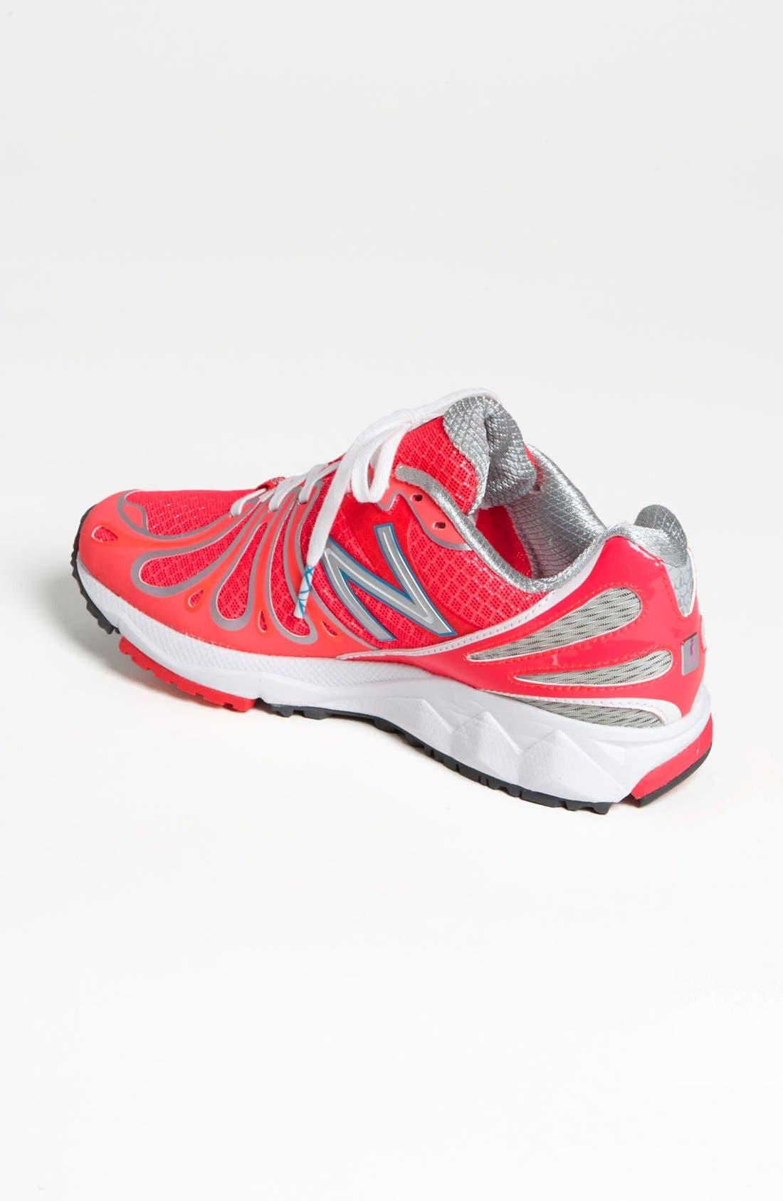 Alternate Image 2  - New Balance '890V3' Running Shoe (Women) (Regular Retail Price: $109.95)