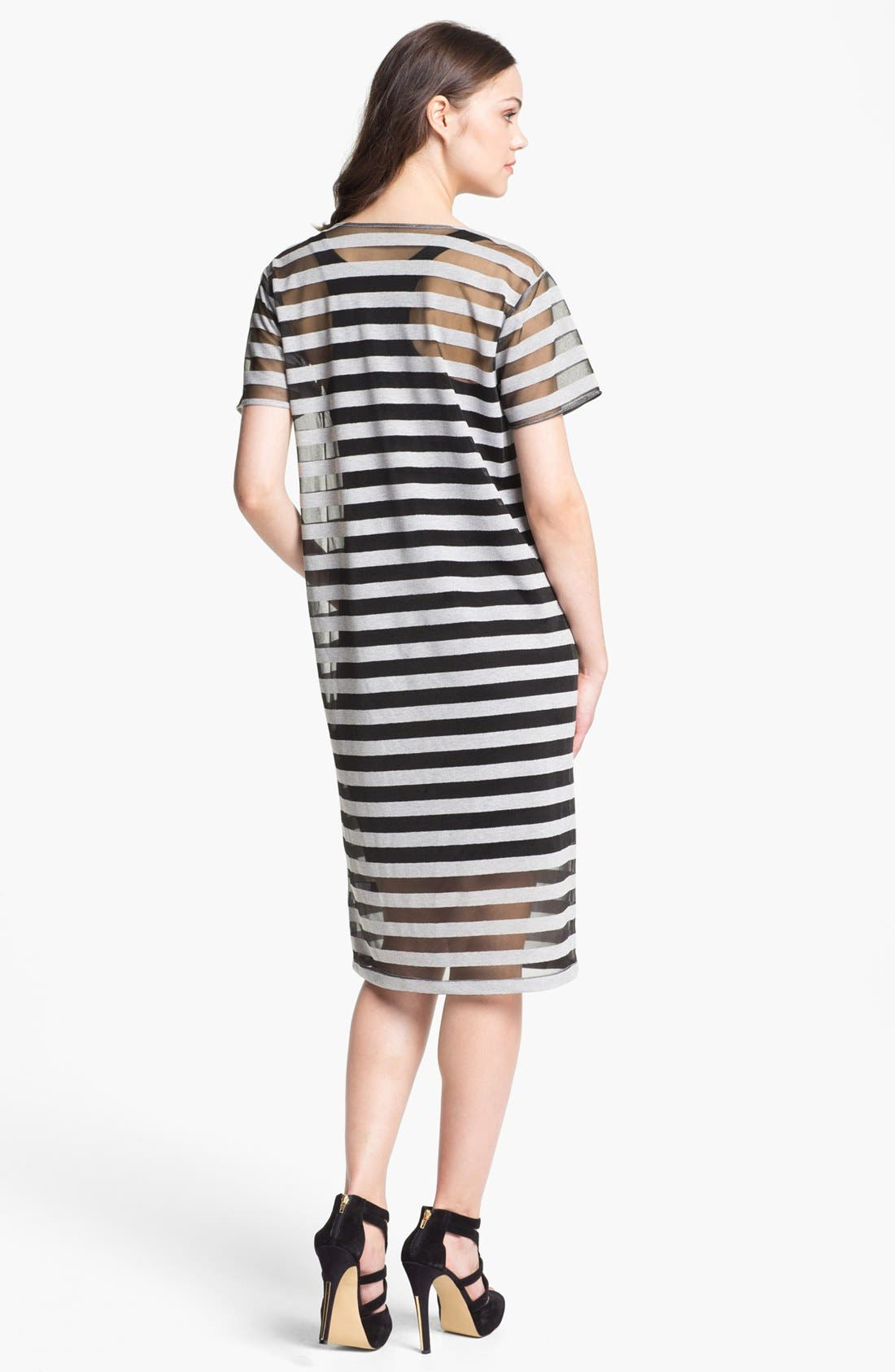 Alternate Image 2  - Kenneth Cole New York 'Avery' Dress