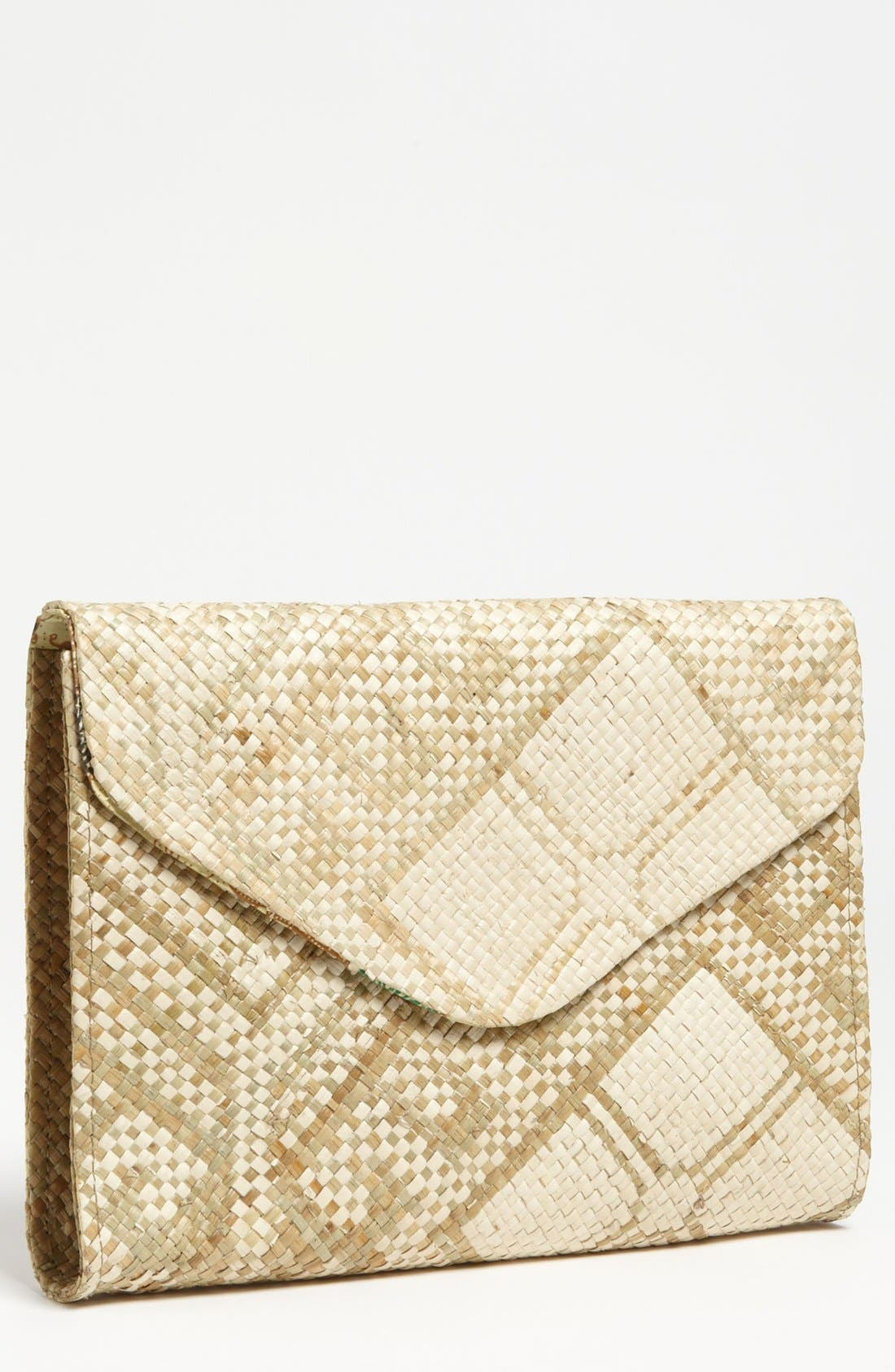 Main Image - BANAGO 'Manila - Small' Clutch