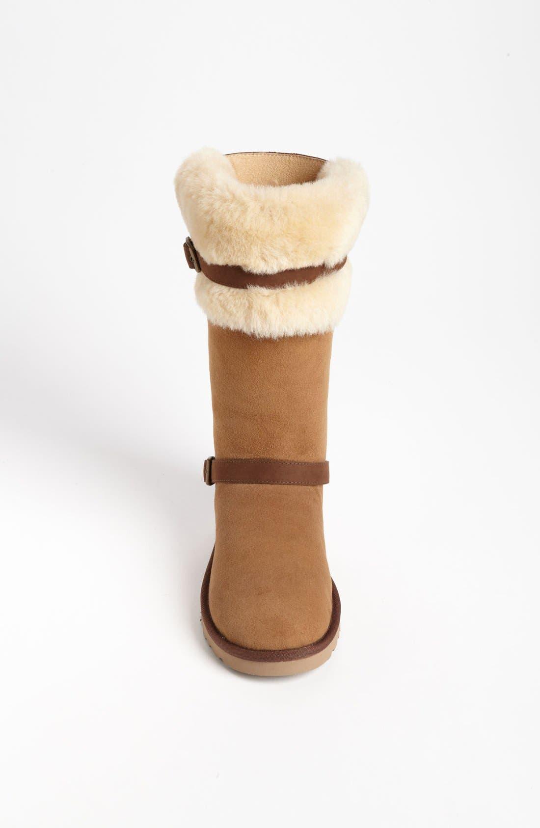 Alternate Image 3  - UGG® Australia 'Ciera' Boot