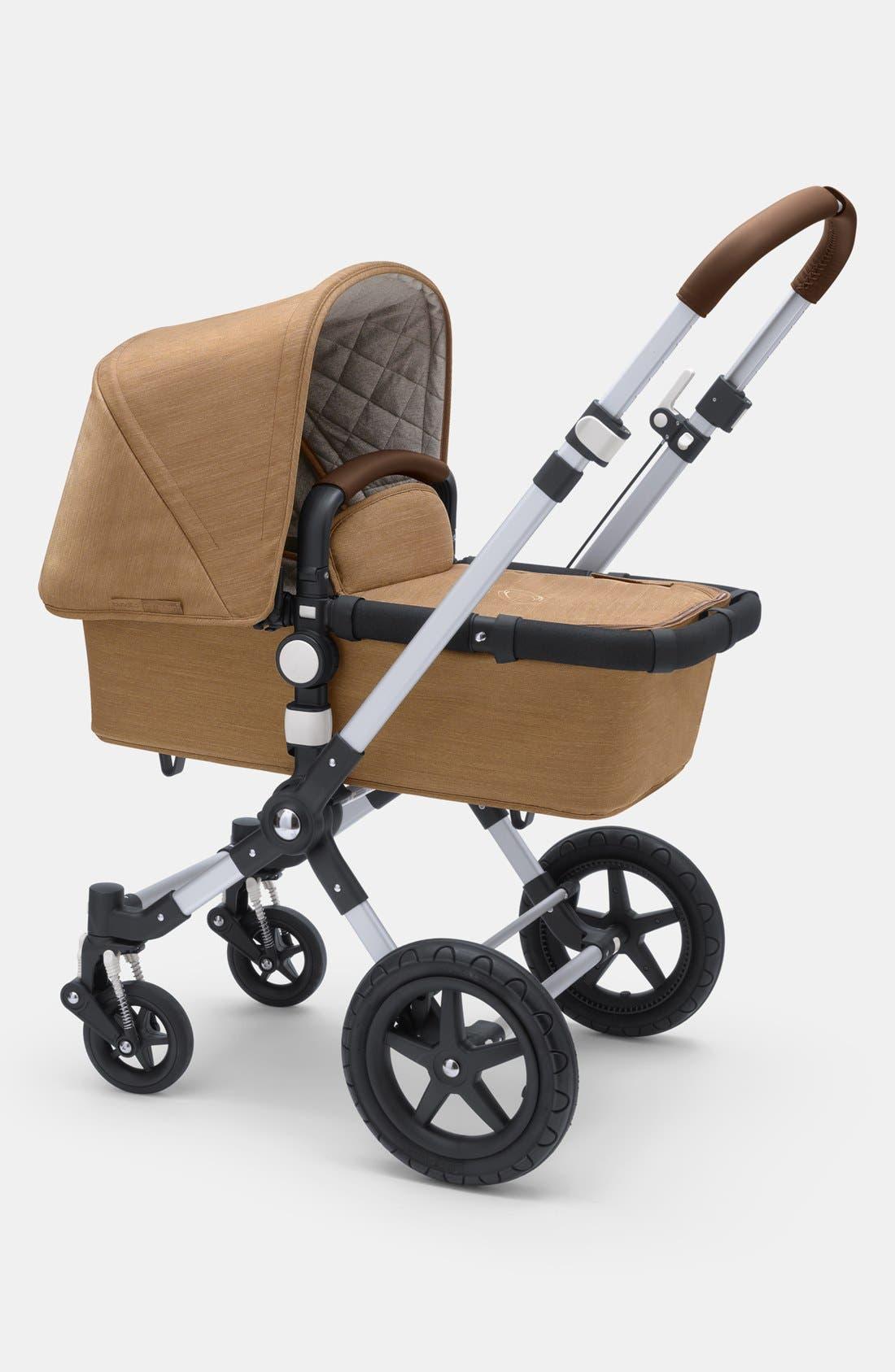 Alternate Image 1 Selected - Bugaboo 'Cameleon - Sahara' Stroller