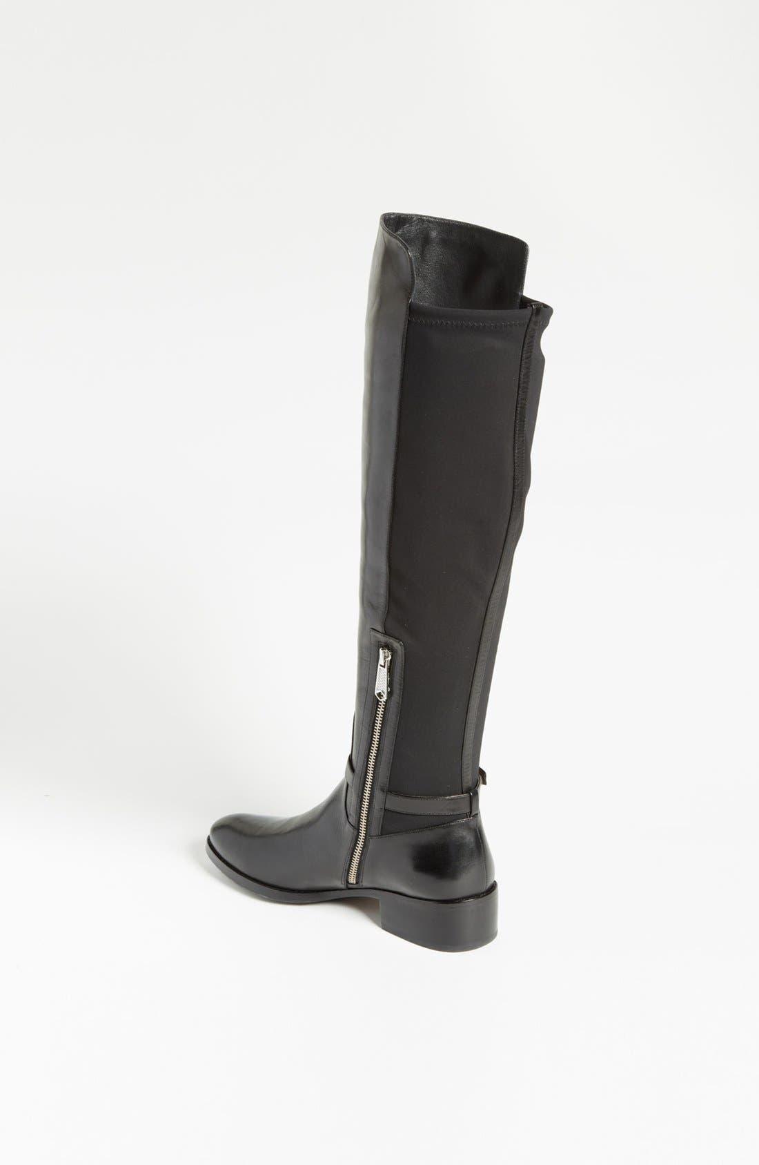 Alternate Image 2  - Donald J Pliner 'Nellie' Boot