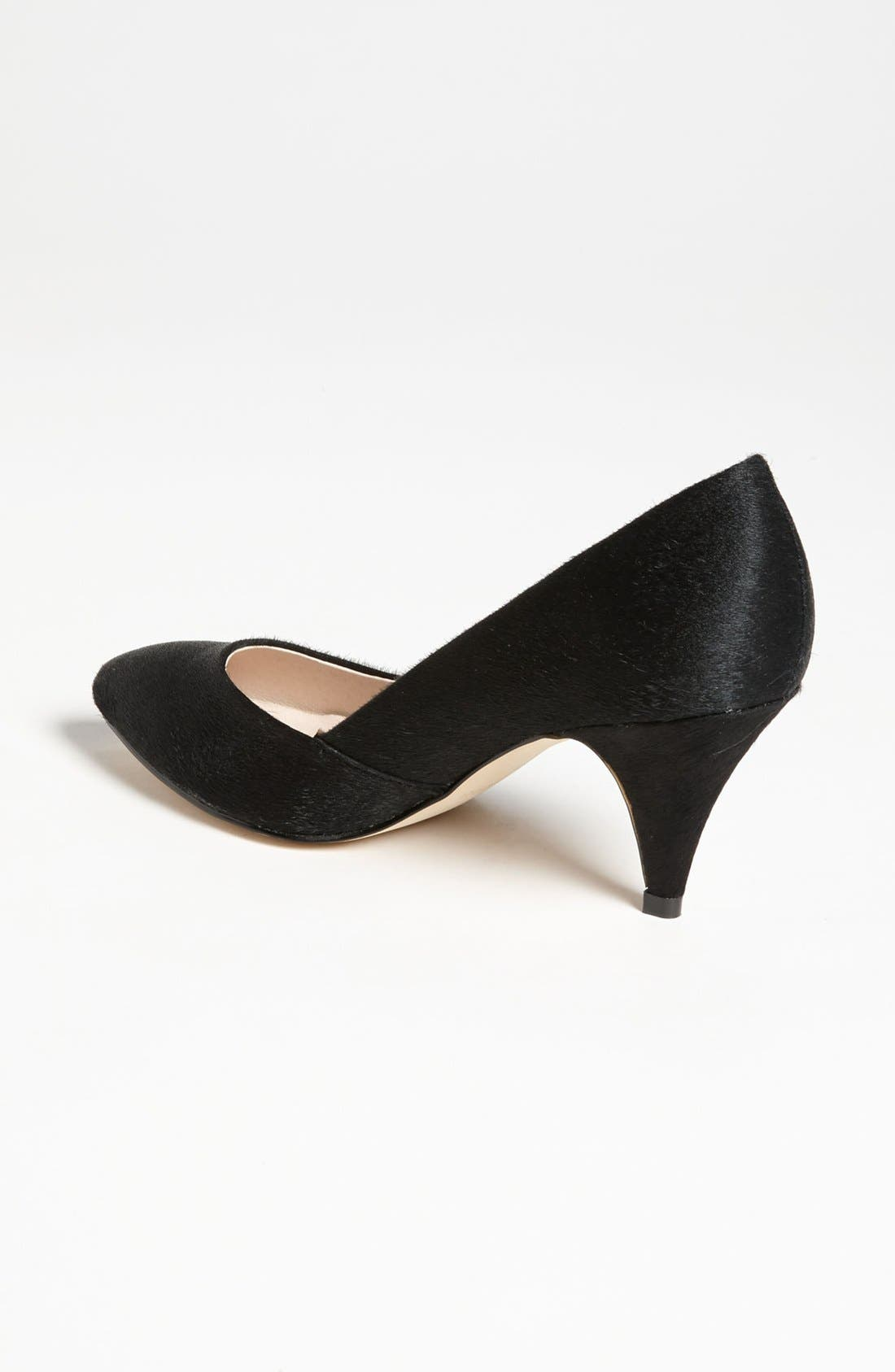 Alternate Image 2  - Topshop 'Jilted' Pump