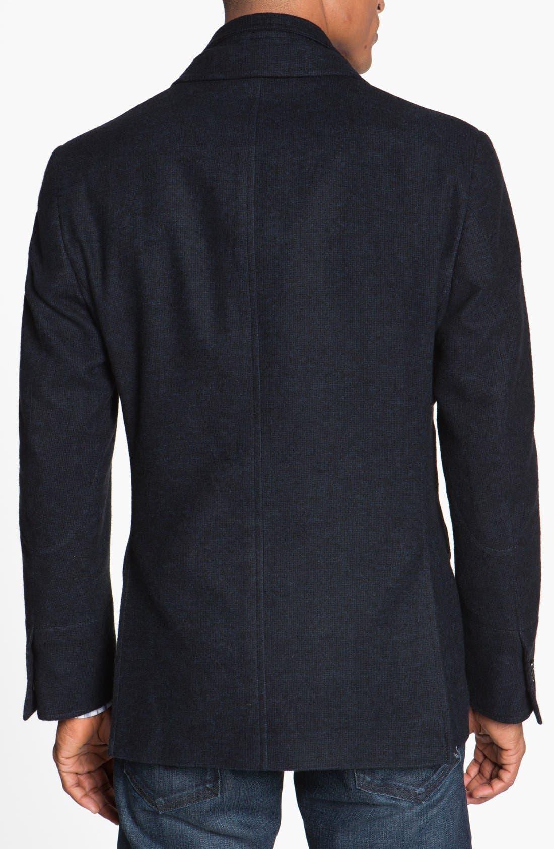 Alternate Image 2  - Kroon 'Ritchie' Sportcoat