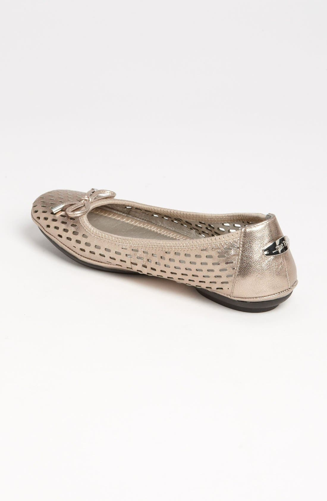 Alternate Image 2  - Me Too 'Fayla' Flat (Special Purchase)