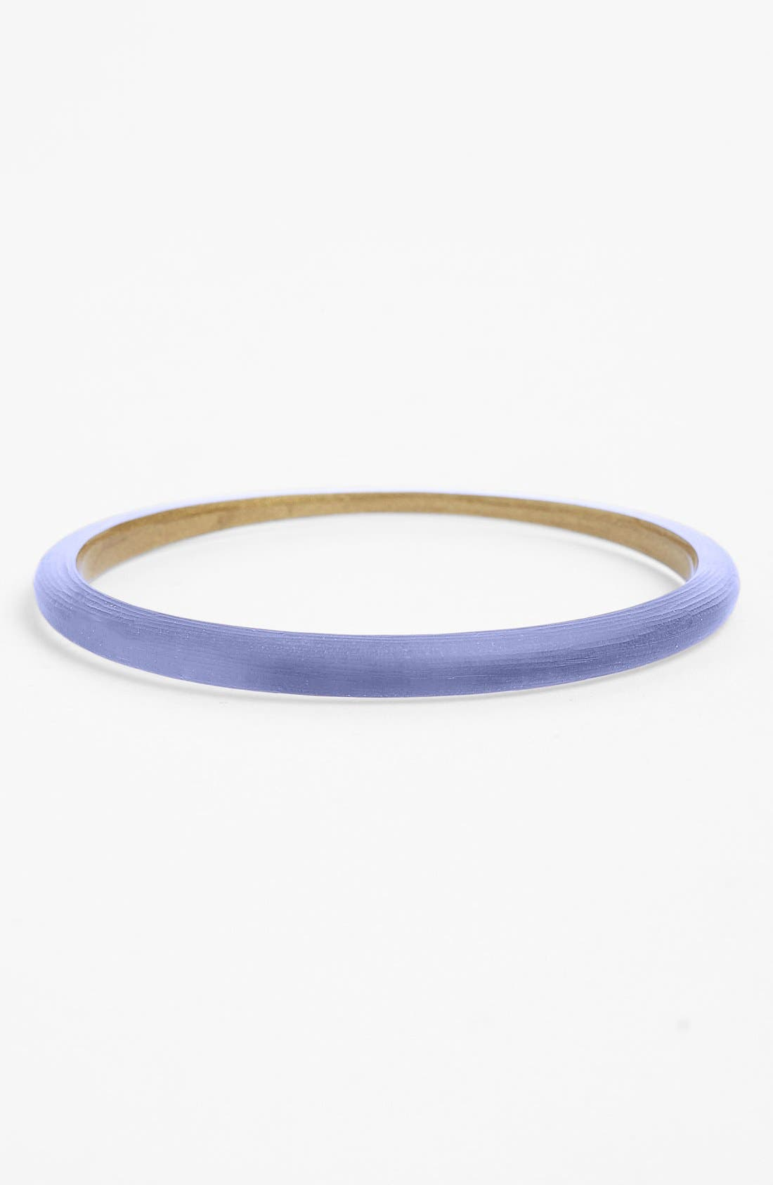 Alternate Image 1 Selected - Alexis Bittar Extra Skinny Tapered Bangle