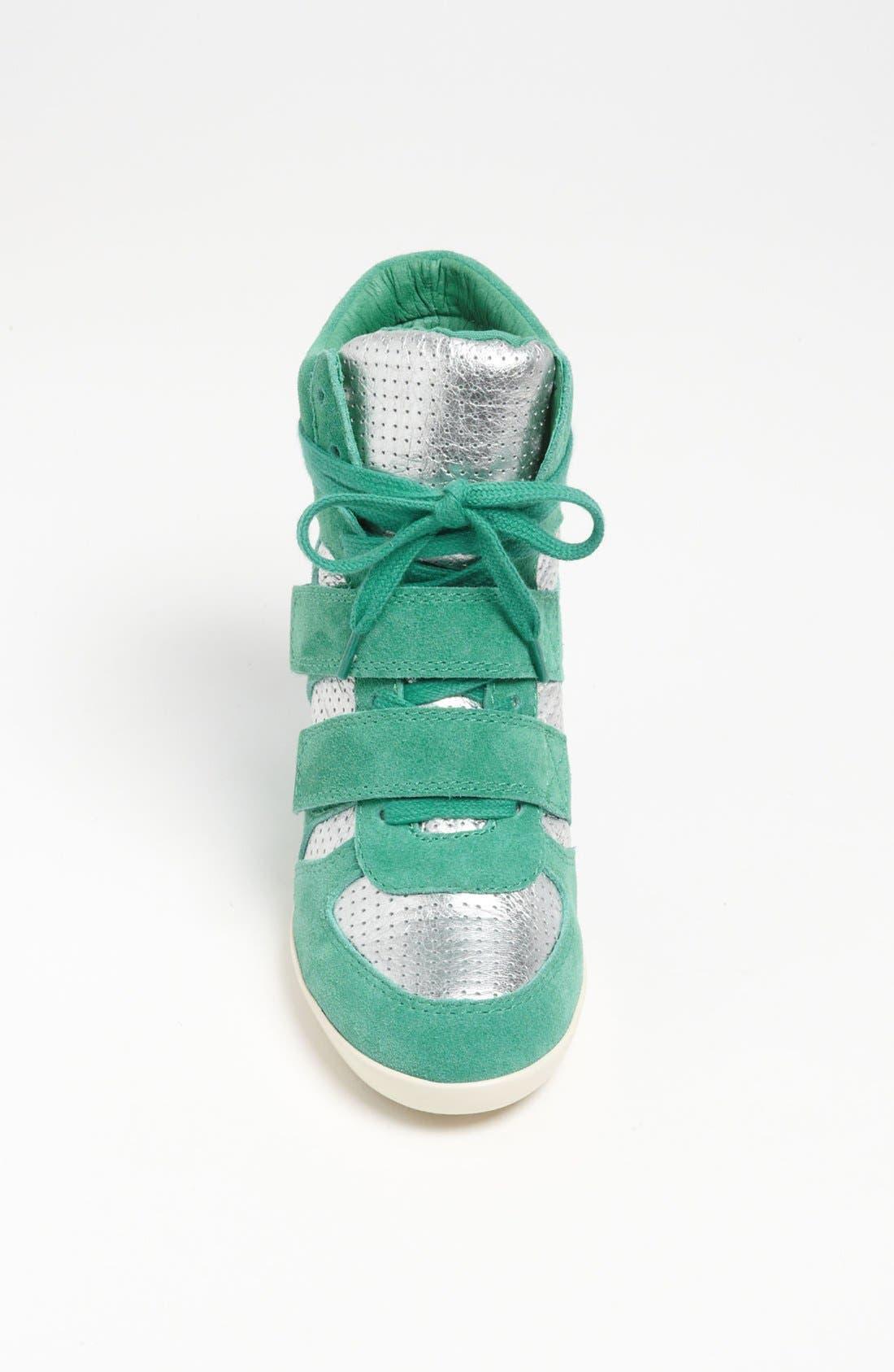 Alternate Image 3  - Ash 'Bea' Sneaker