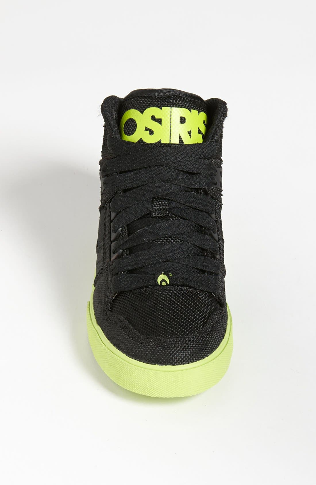 Alternate Image 3  - Osiris 'NYC 83' Sneaker (Toddler, Little Kid & Big Kid)