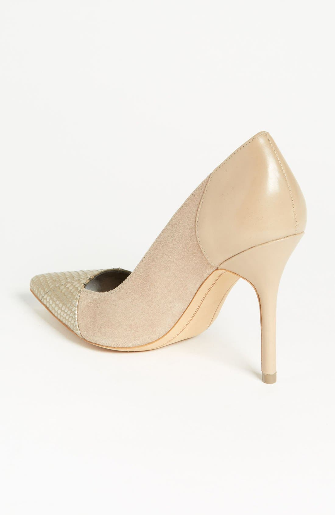 Alternate Image 2  - Sam Edelman 'Desiree' Pump
