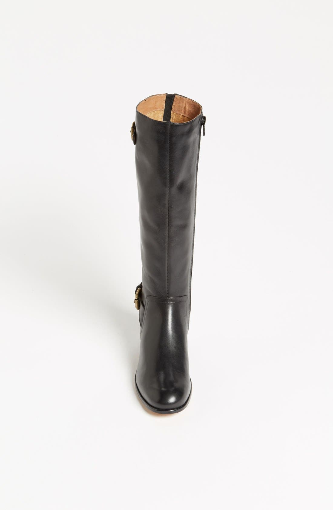 Alternate Image 3  - Corso Como 'Francine' Boot (Nordstrom Exclusive)