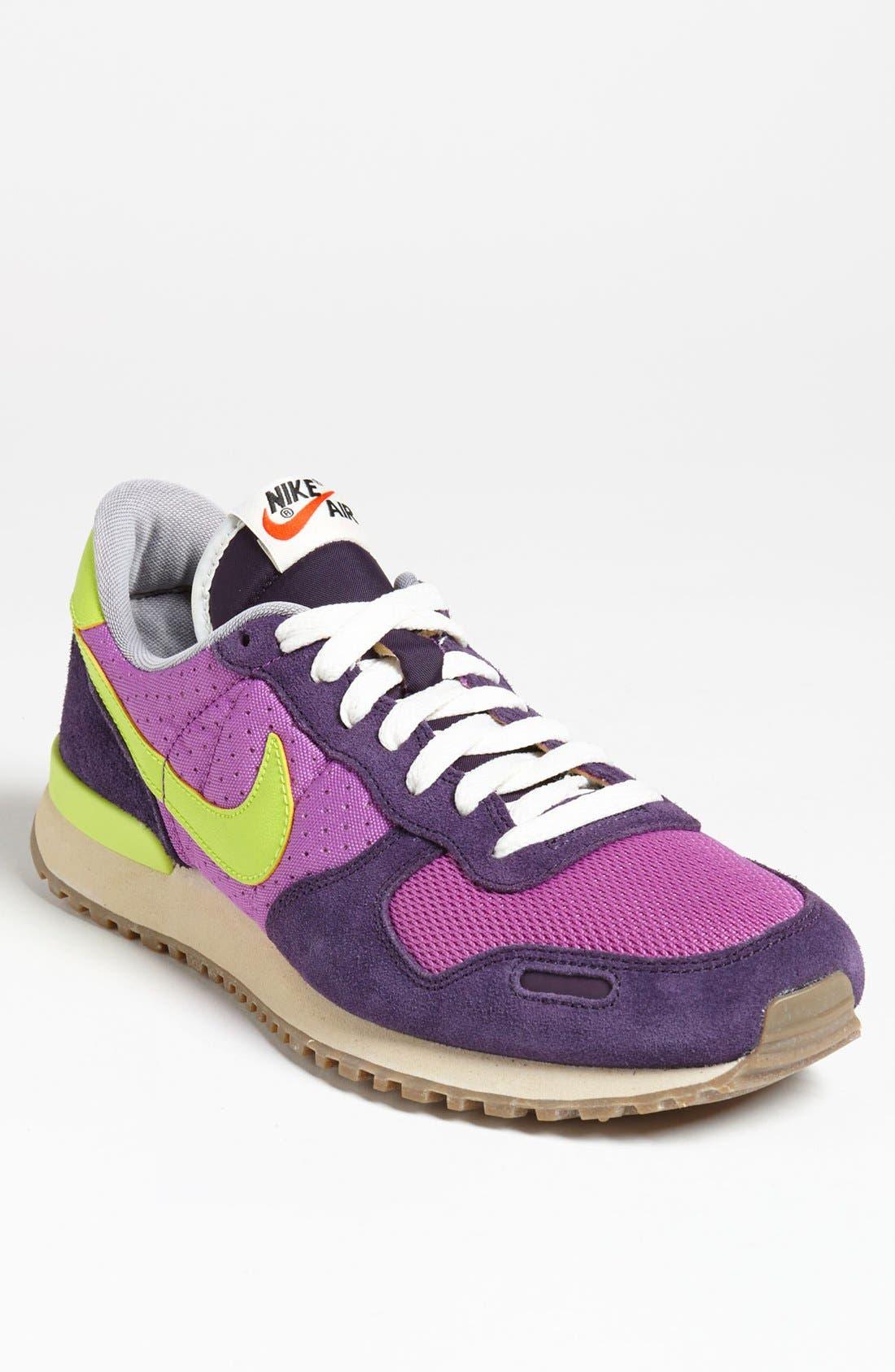 Alternate Image 1 Selected - Nike 'Air Vortex - Vintage' Sneaker (Men)