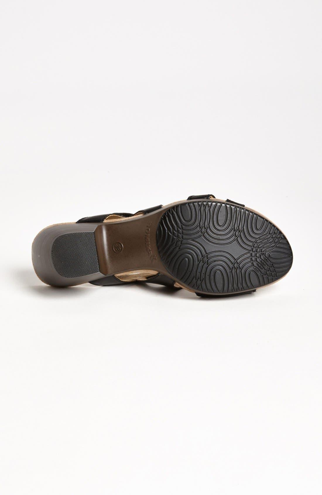 Alternate Image 4  - Romika® 'Nancy 03' Sandal