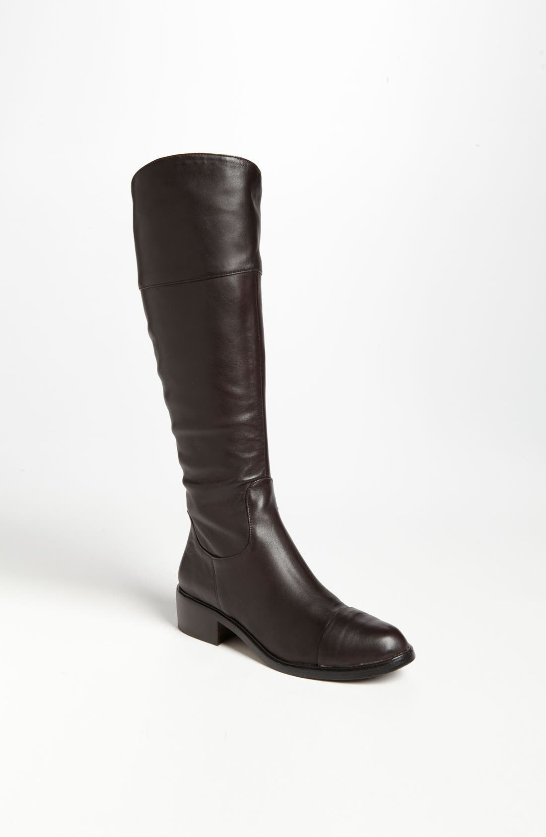 Alternate Image 1 Selected - Vince Camuto 'Laurel' Boot (Online Only)