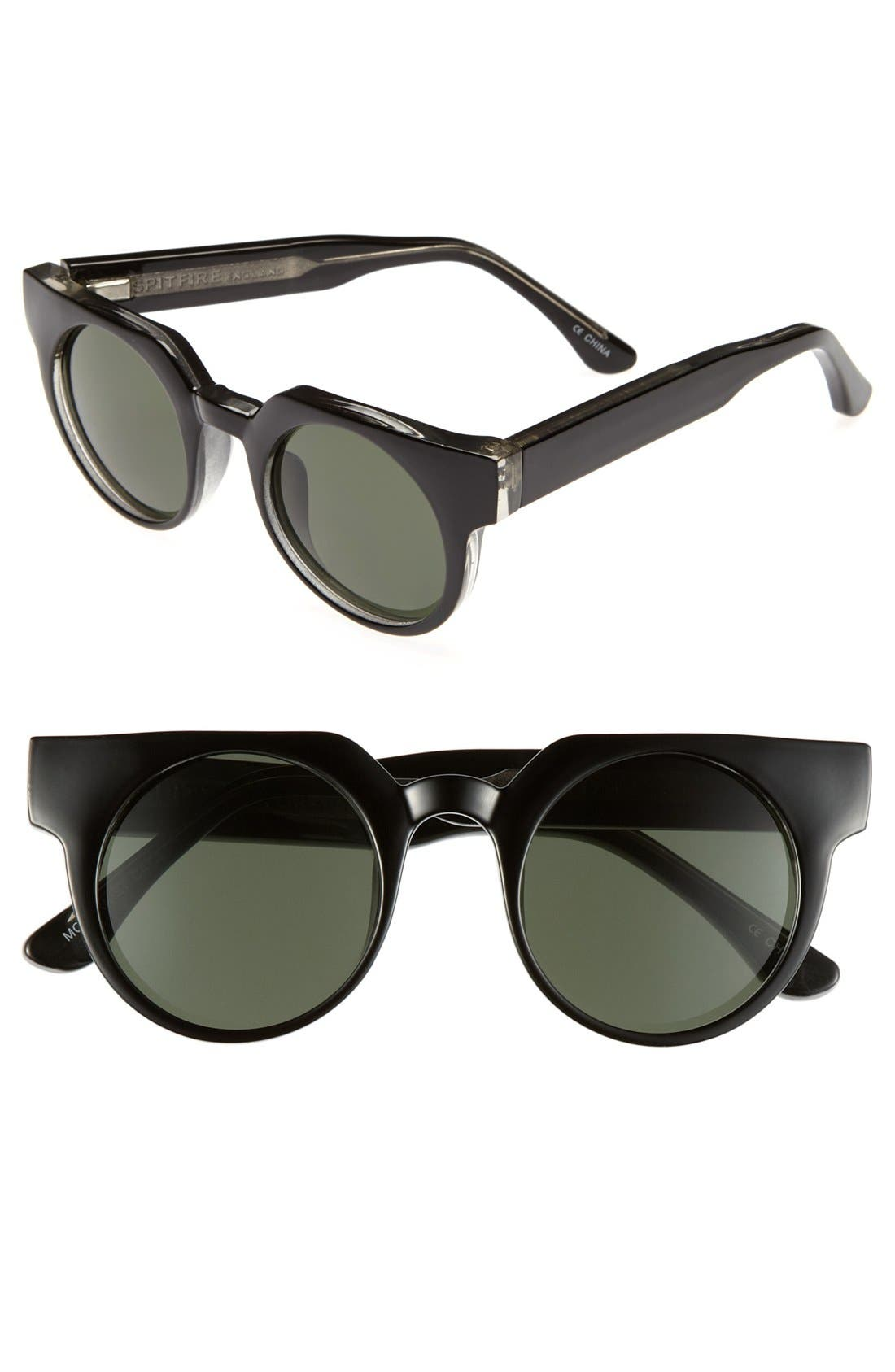 Main Image - Spitfire Sunglasses