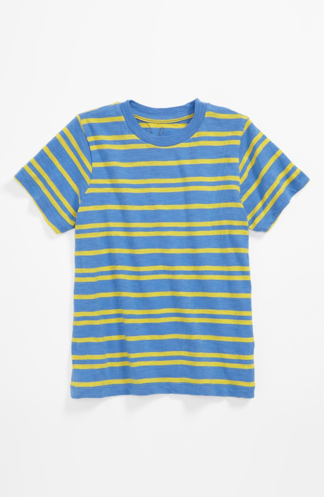 Alternate Image 1 Selected - Peek 'Harrison' T-Shirt (Big Boys)
