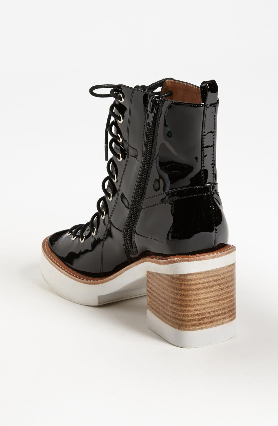 Alternate Image 2  - Jeffrey Campbell 'Corlene' Boot