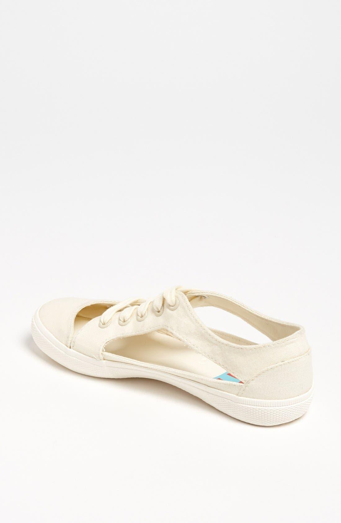 Alternate Image 2  - Jeffrey Campbell 'Lylas' Sneaker