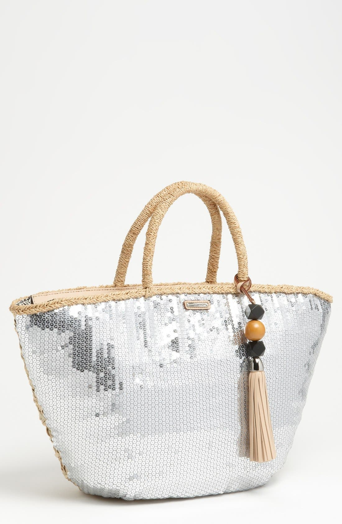 Alternate Image 1 Selected - Rebecca Minkoff 'Carter' Tote