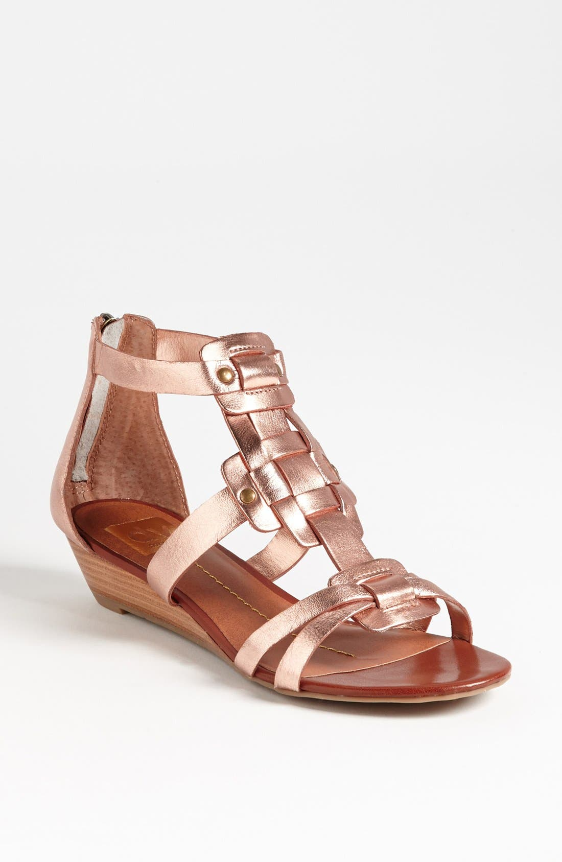 Alternate Image 1 Selected - DV by Dolce Vita 'Fana' Sandal