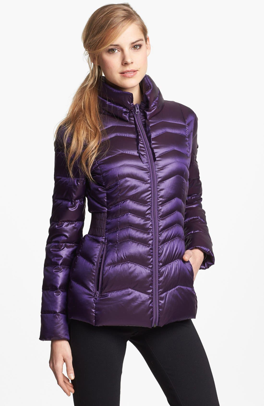 Shop for Kids' Down Jackets at REI - FREE SHIPPING With $50 minimum purchase. Top quality, great selection and expert advice you can trust. % Satisfaction Guarantee. Skip to main content Add Andes Down Jacket - Girls' to Compare. 2 colors available. Helly Hansen.