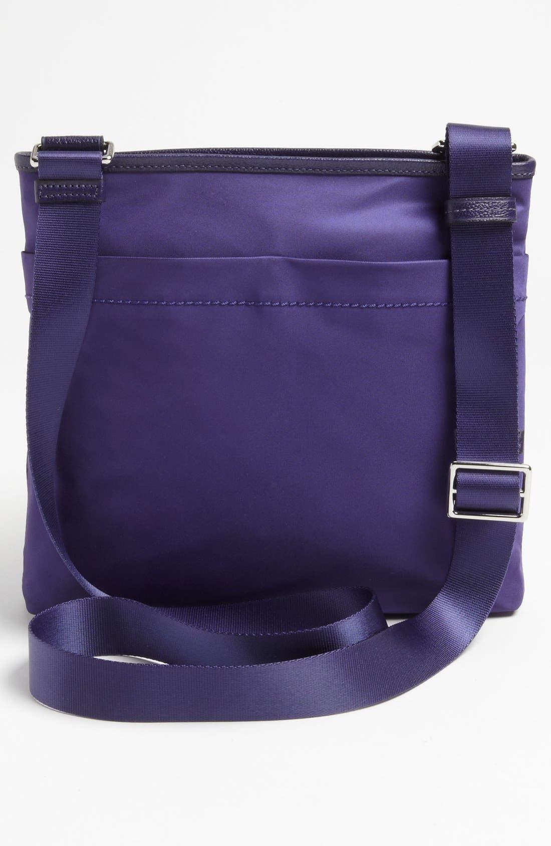 Alternate Image 3  - Tumi 'Voyageur - Capri' Crossbody Bag