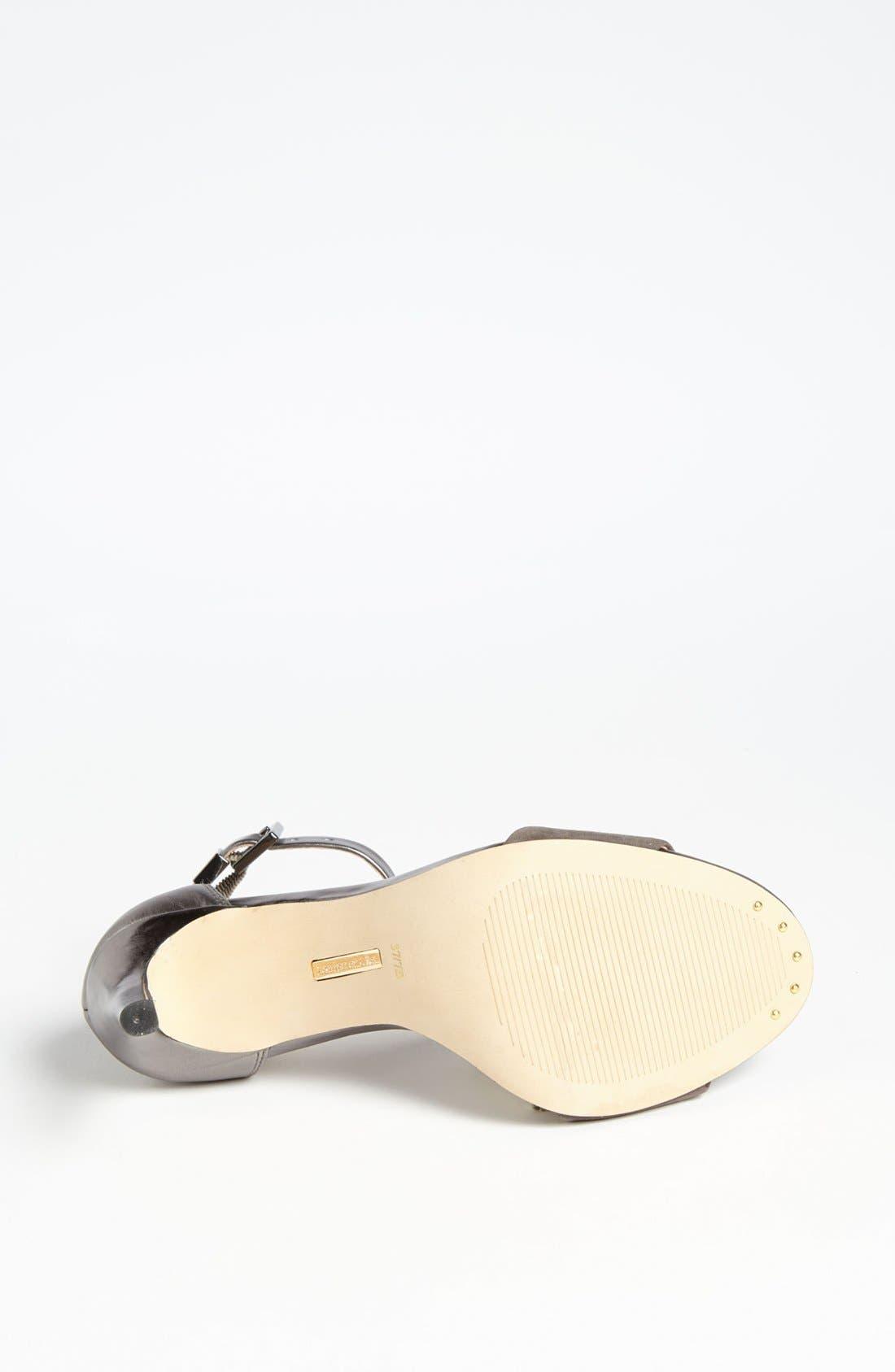 Alternate Image 4  - Louise et Cie 'Olive' Sandal