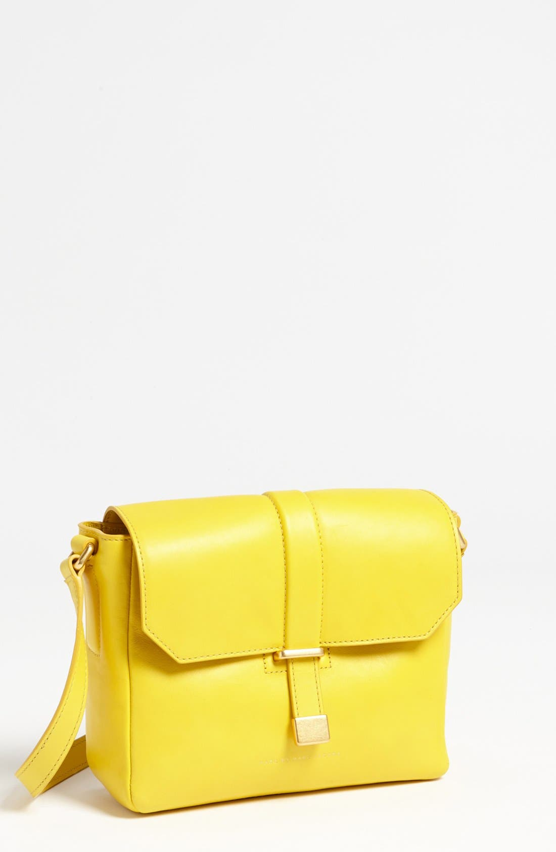 Main Image - MARC BY MARC JACOBS 'Natural Selection - Mini' Crossbody Bag