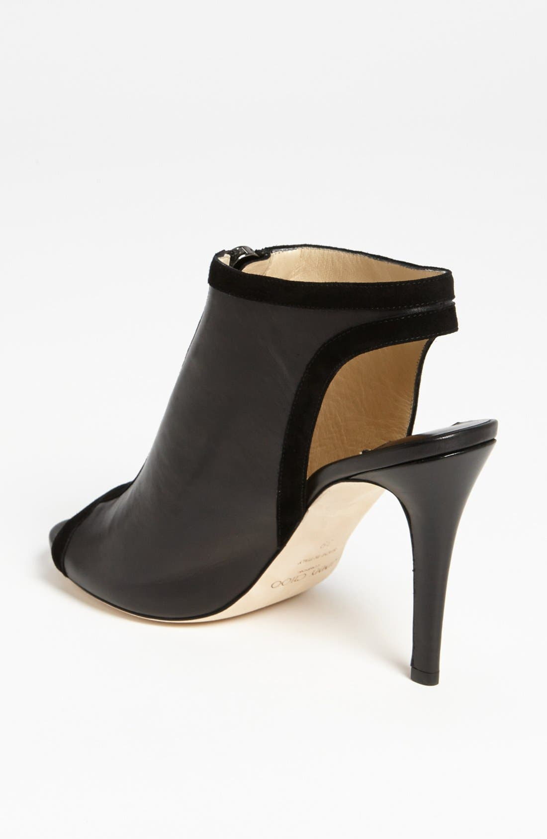 Alternate Image 2  - Jimmy Choo 'Mayva' Bootie