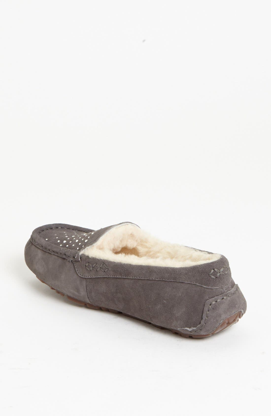 Alternate Image 2  - UGG® Australia 'Bling' Slipper