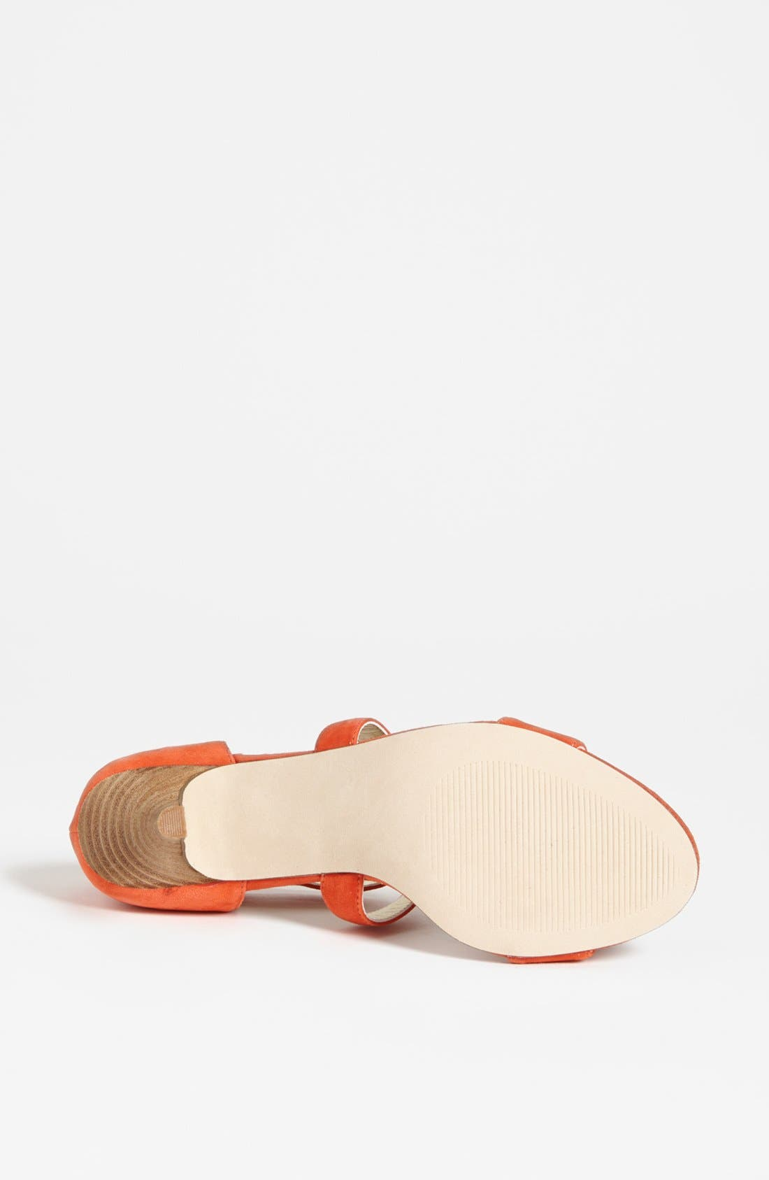 Alternate Image 4  - Sole Society 'Kelby' Sandal