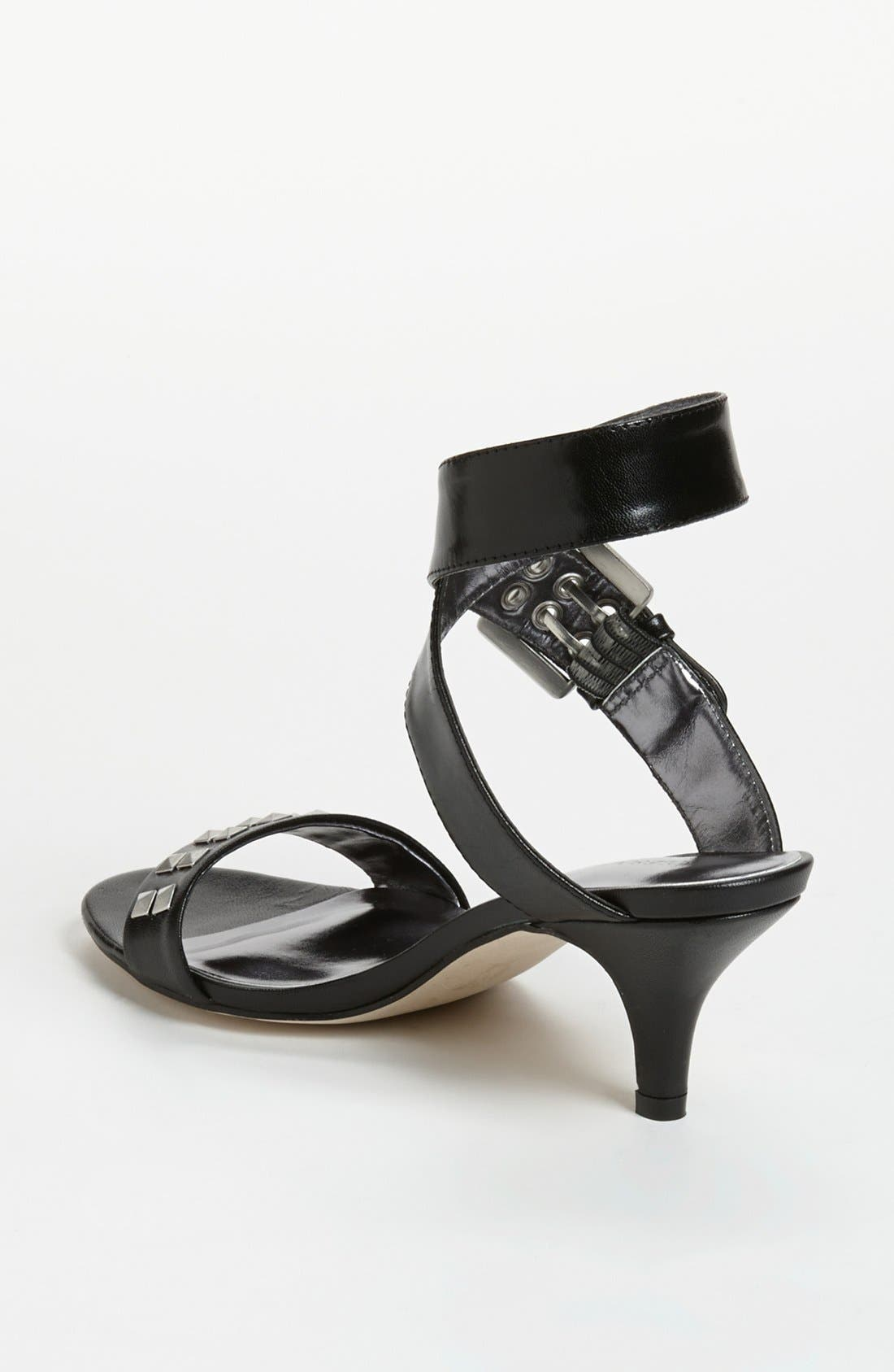 Alternate Image 2  - Sole Society 'Jade' Sandal