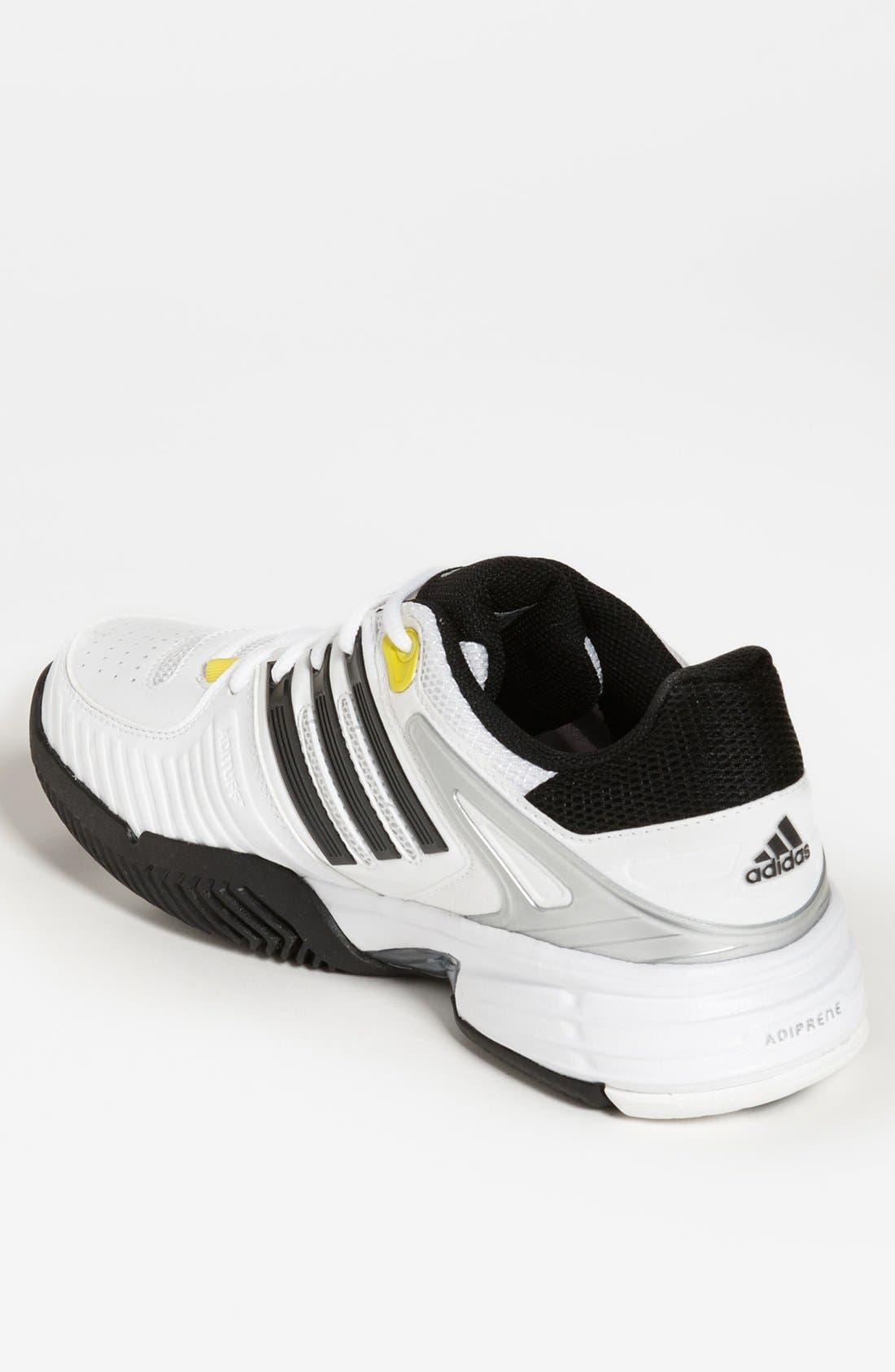 Alternate Image 2  - adidas 'Response Essence' Tennis Shoe (Men)
