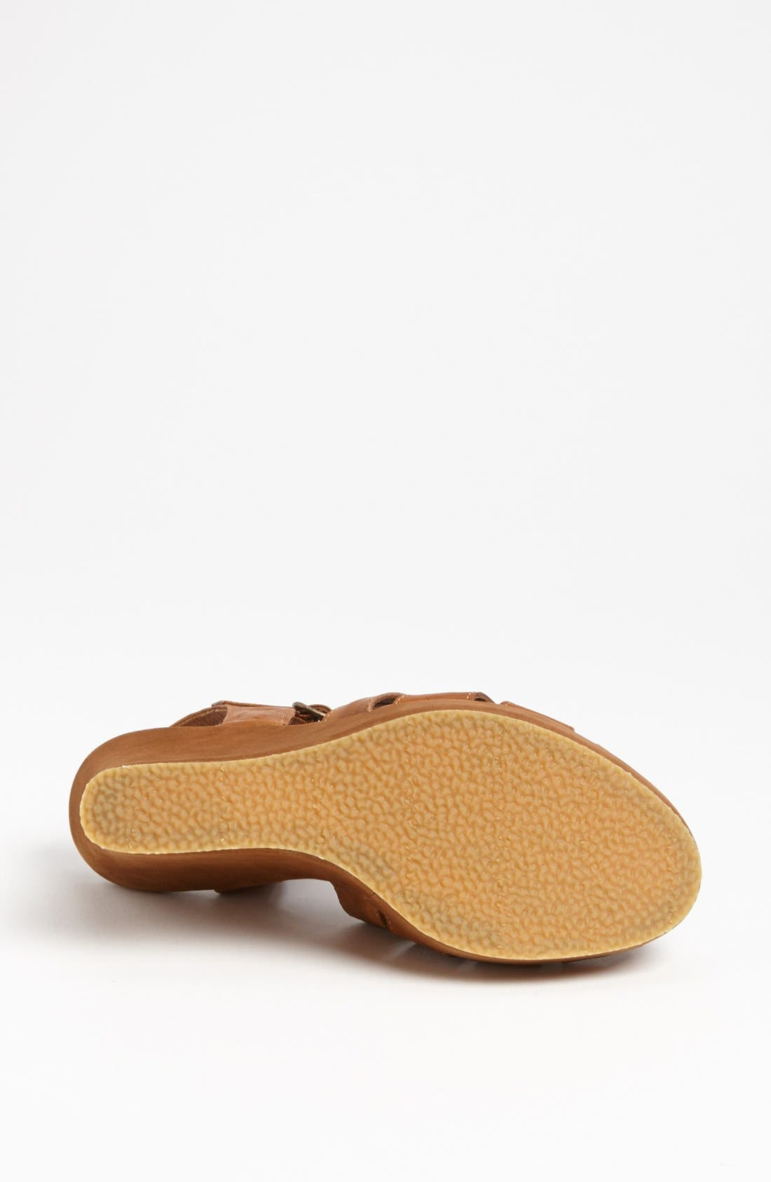 Alternate Image 4  - Cordani 'Winchester' Sandal