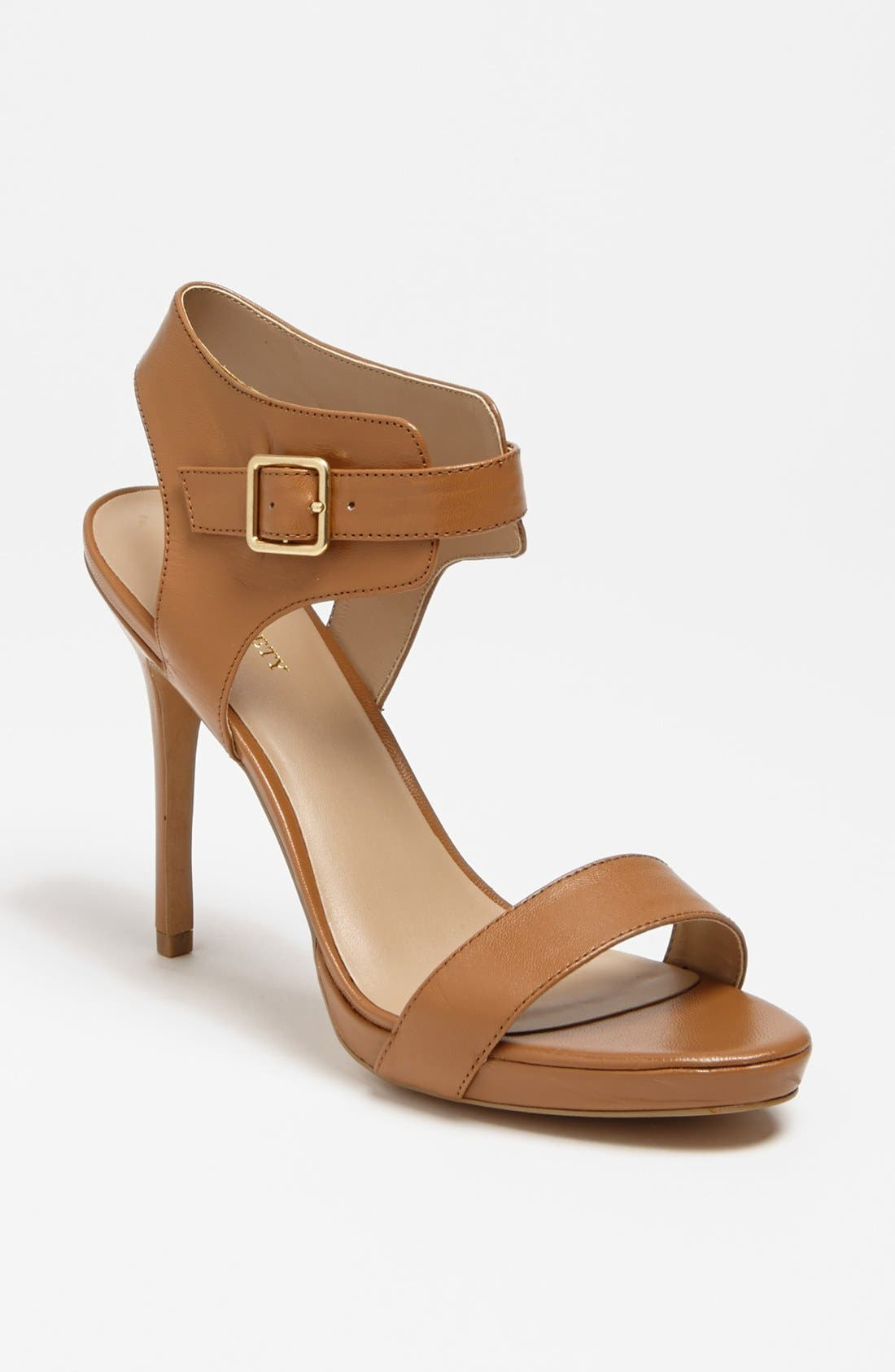 Alternate Image 1 Selected - Sole Society 'Aubrey' Sandal