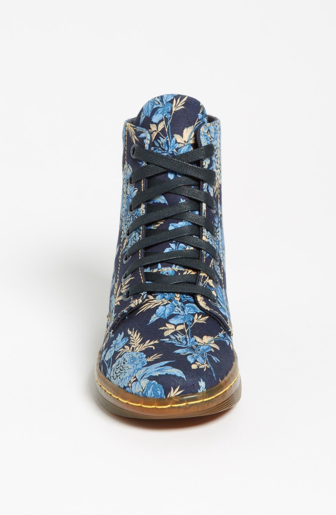 Alternate Image 3  - Dr. Martens 'Hackney' Boot