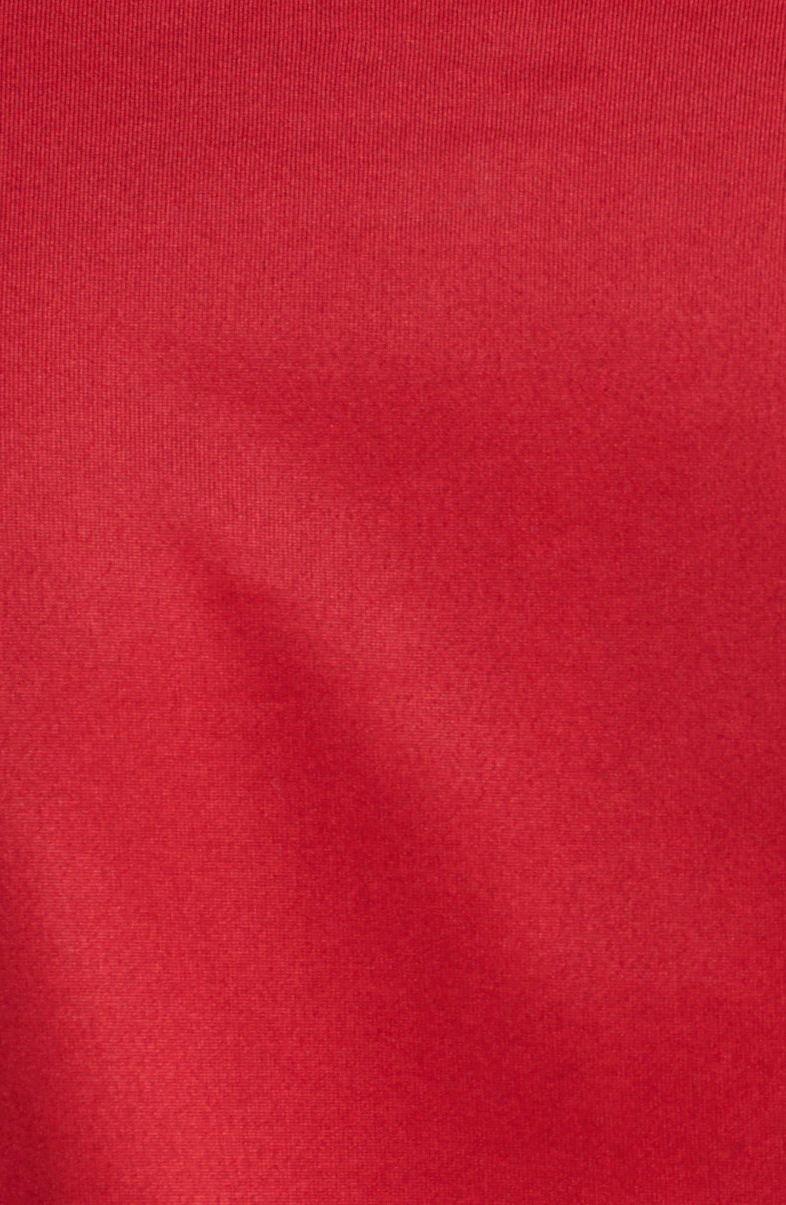 Alternate Image 3  - Nike 'Legend' Dri-FIT V-Neck T-Shirt