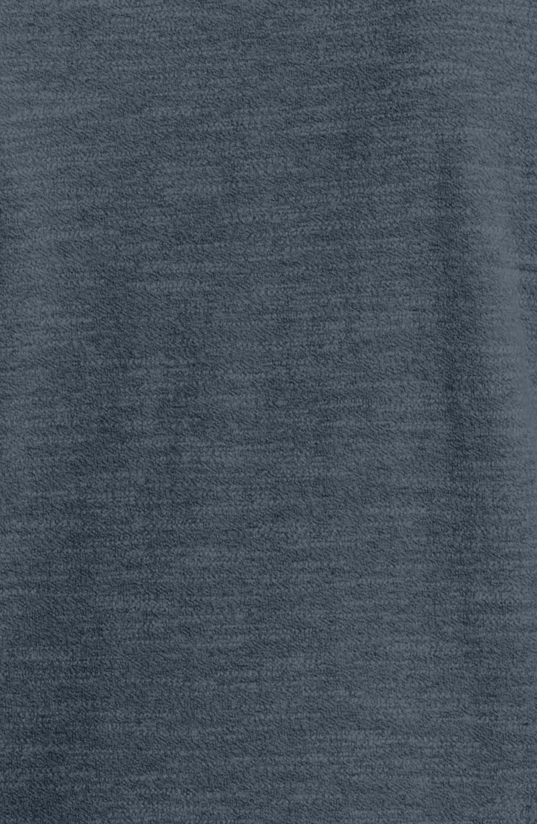 Alternate Image 3  - rag & bone 'Moulinex' Crewneck Sweatshirt