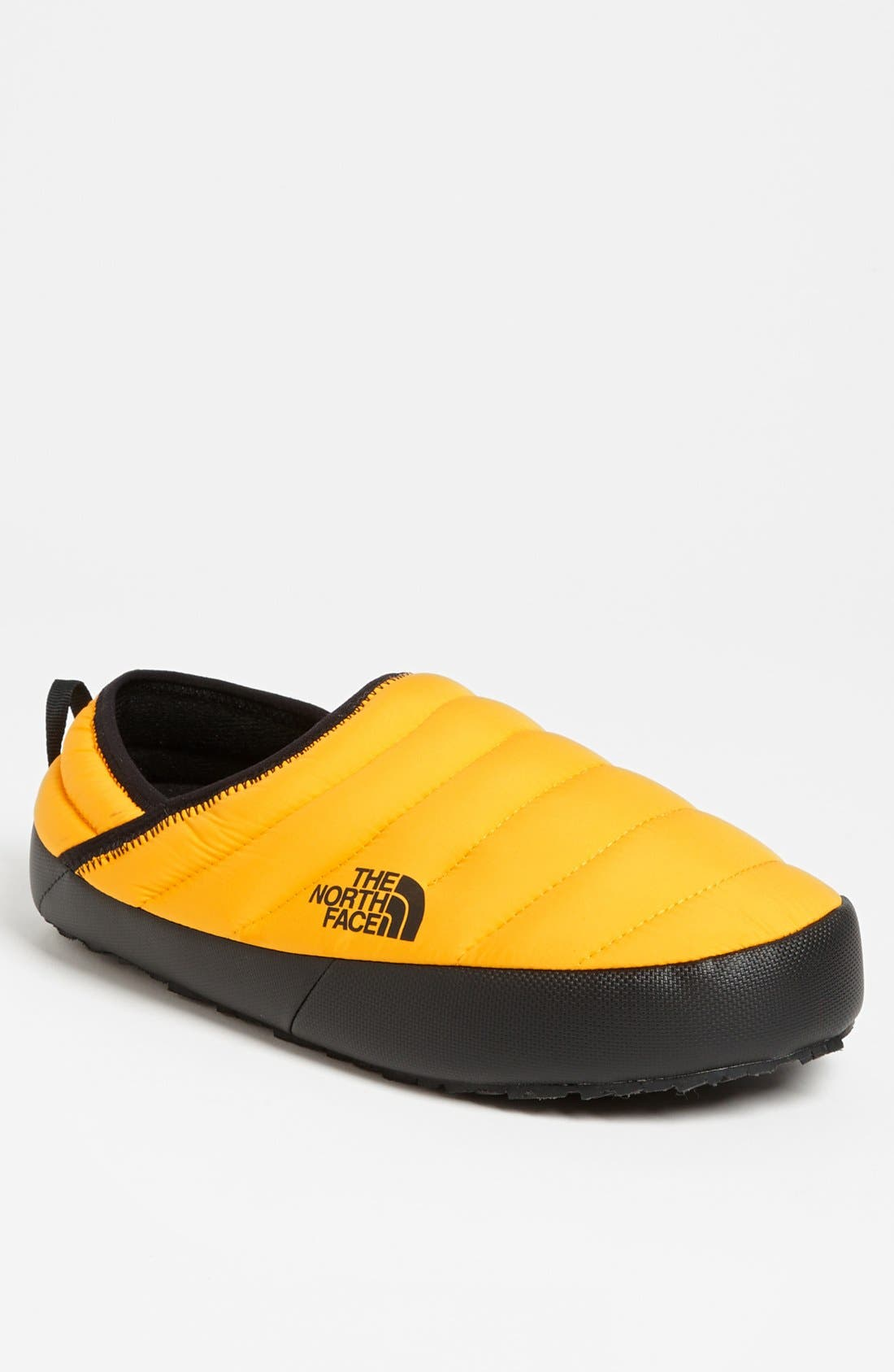 Main Image - The North Face Traction Mule Slipper