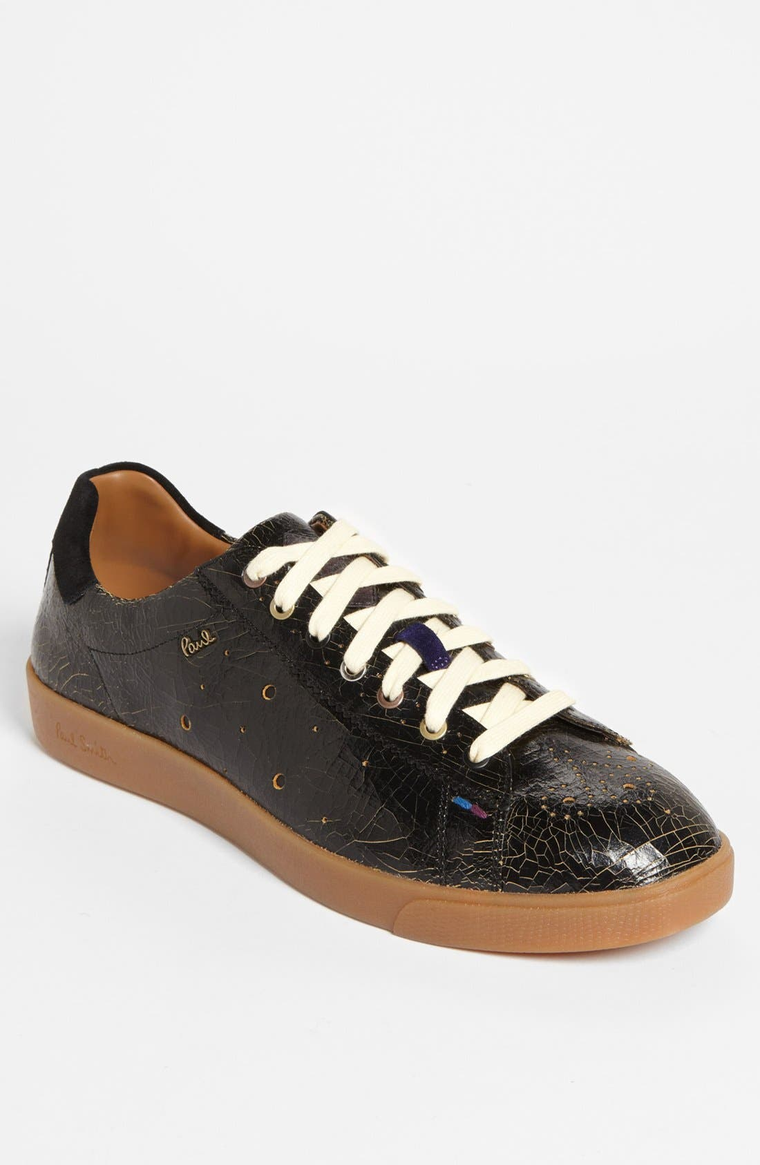 Alternate Image 1 Selected - Paul Smith 'Lepus Old Boy' Sneaker