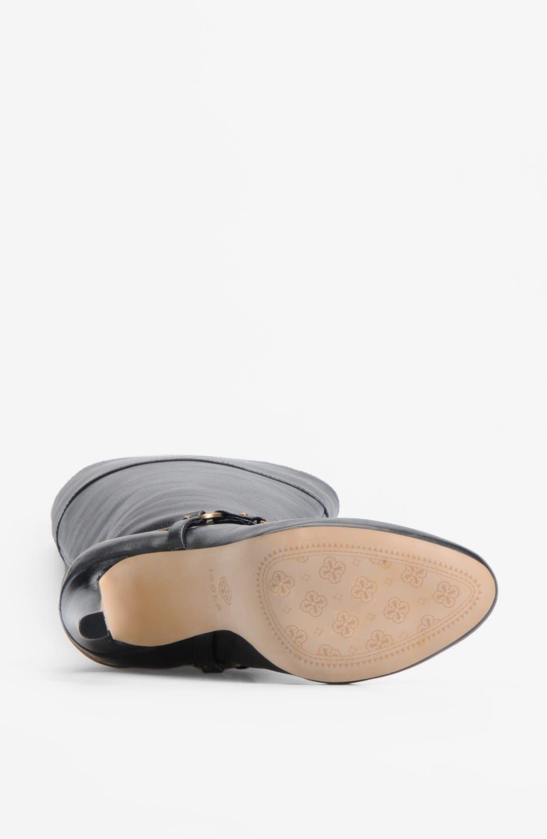 Alternate Image 4  - Isolá 'Emma' Boot