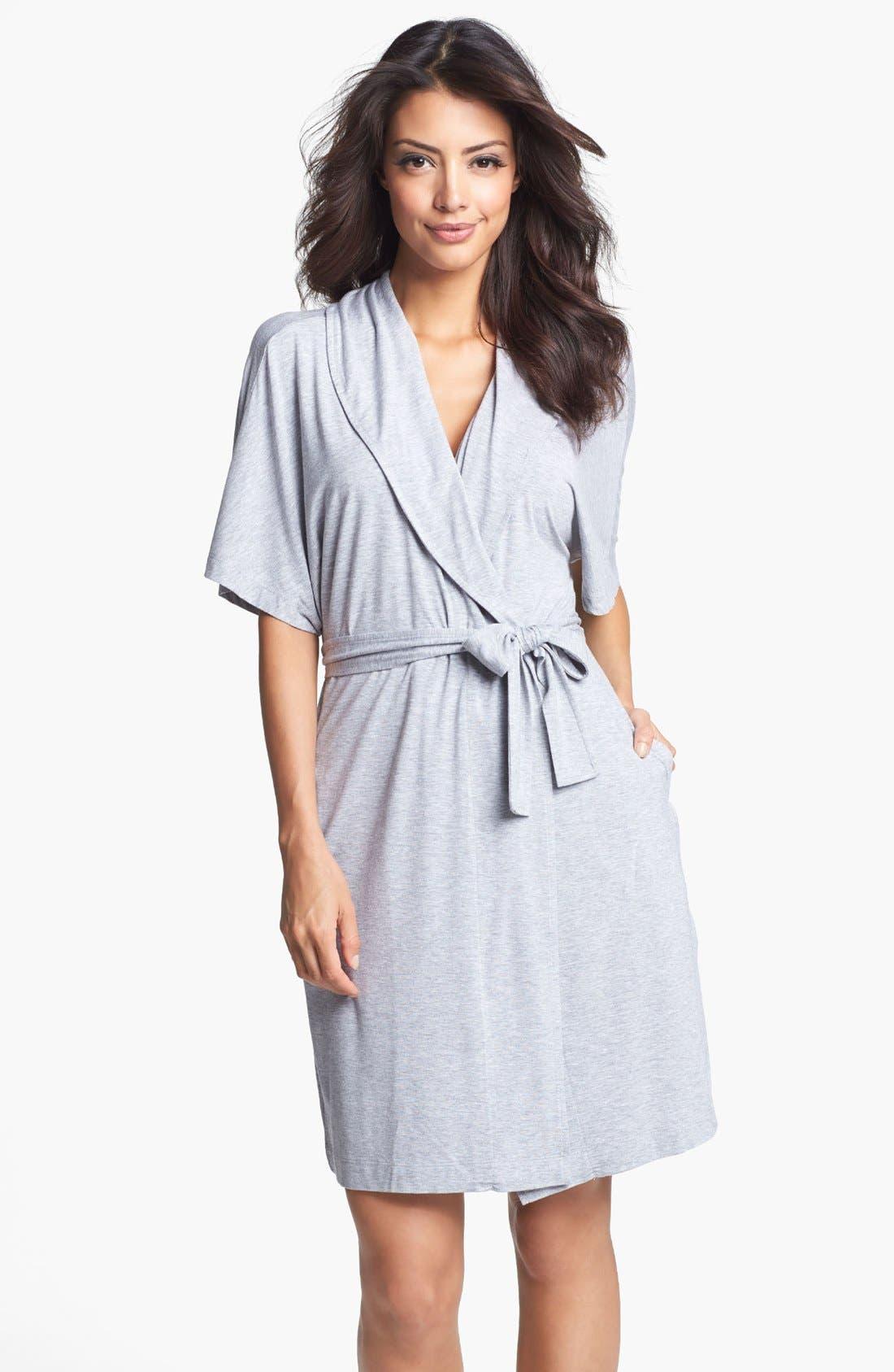 Main Image - UGG® Australia 'Jazira' Robe
