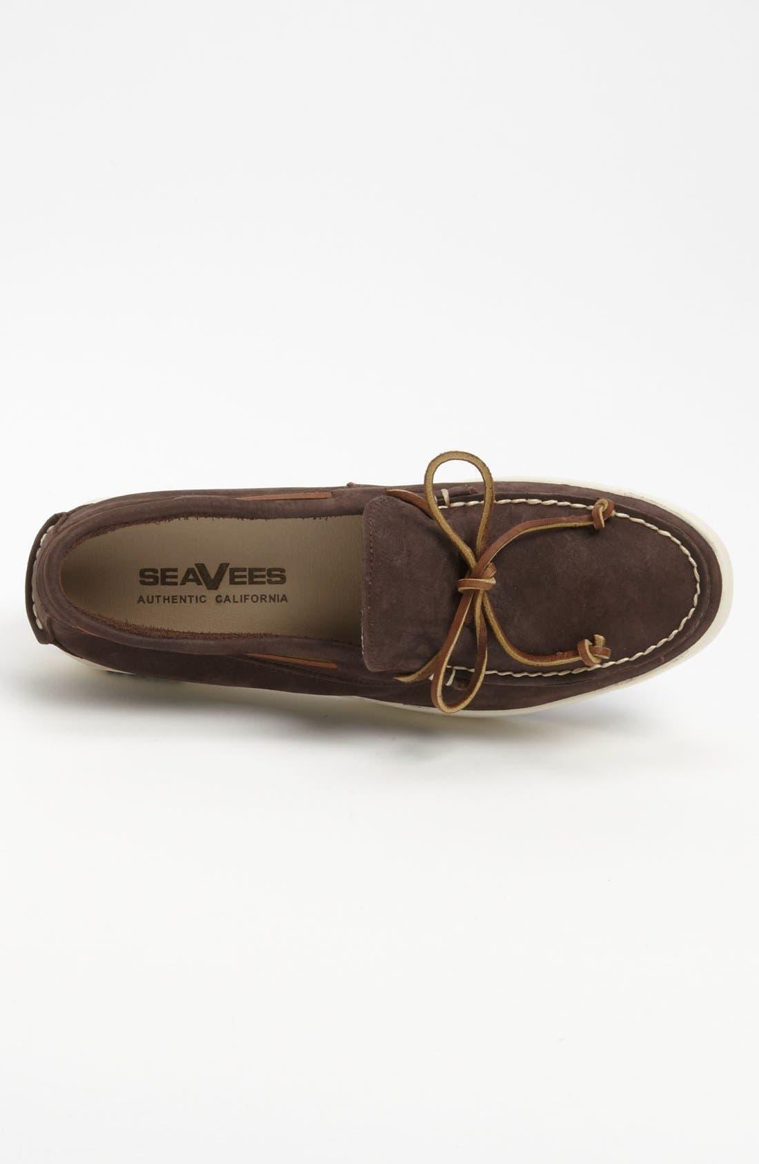 Alternate Image 3  - SeaVees '03/66 Sloop' Boat Shoe