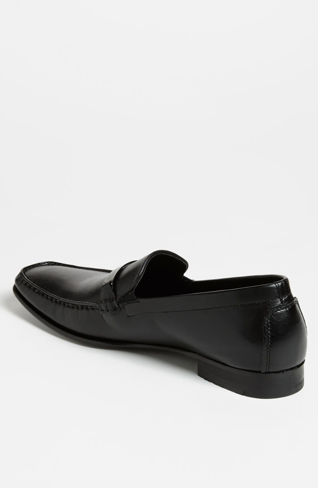 Alternate Image 2  - Kenneth Cole New York 'Bologna' Loafer