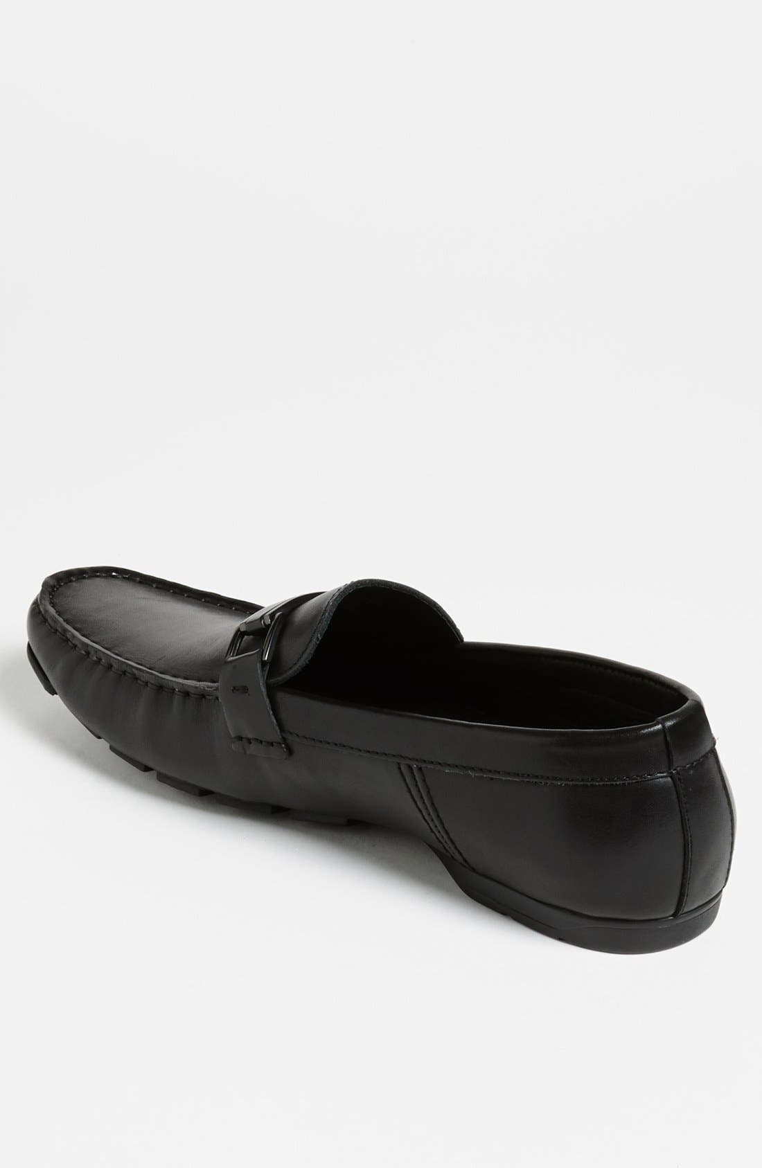 Alternate Image 2  - Kenneth Cole New York 'Private Is-Land' Loafer