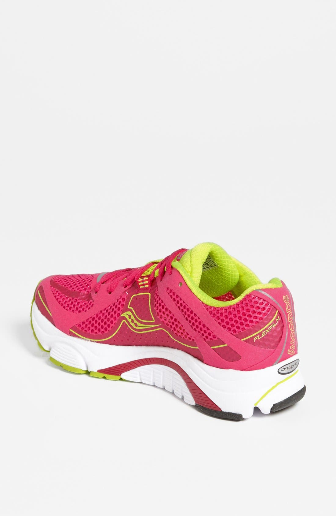 Alternate Image 2  - Saucony 'Mirage 3' Running Shoe (Women) (Regular Retail Price: $109.95)