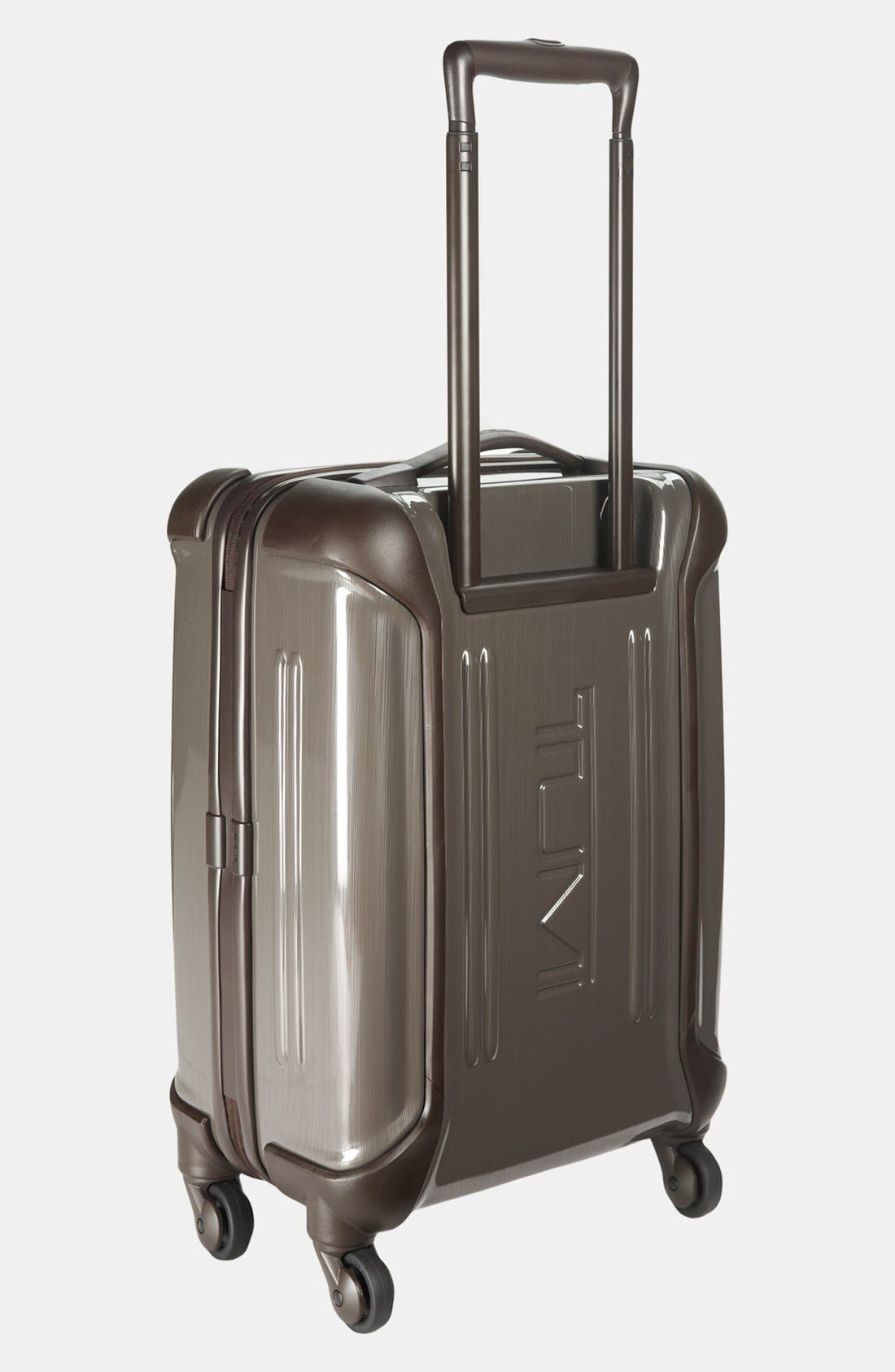 Alternate Image 5  - Tumi 'Vapor™' International Hard Shell Carry-On (22 Inch)