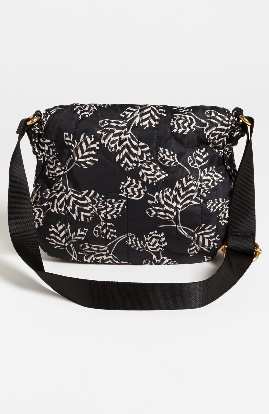Alternate Image 4  - MARC BY MARC JACOBS 'Pretty Nylon Natasha - Mini Mareika' Crossbody Bag
