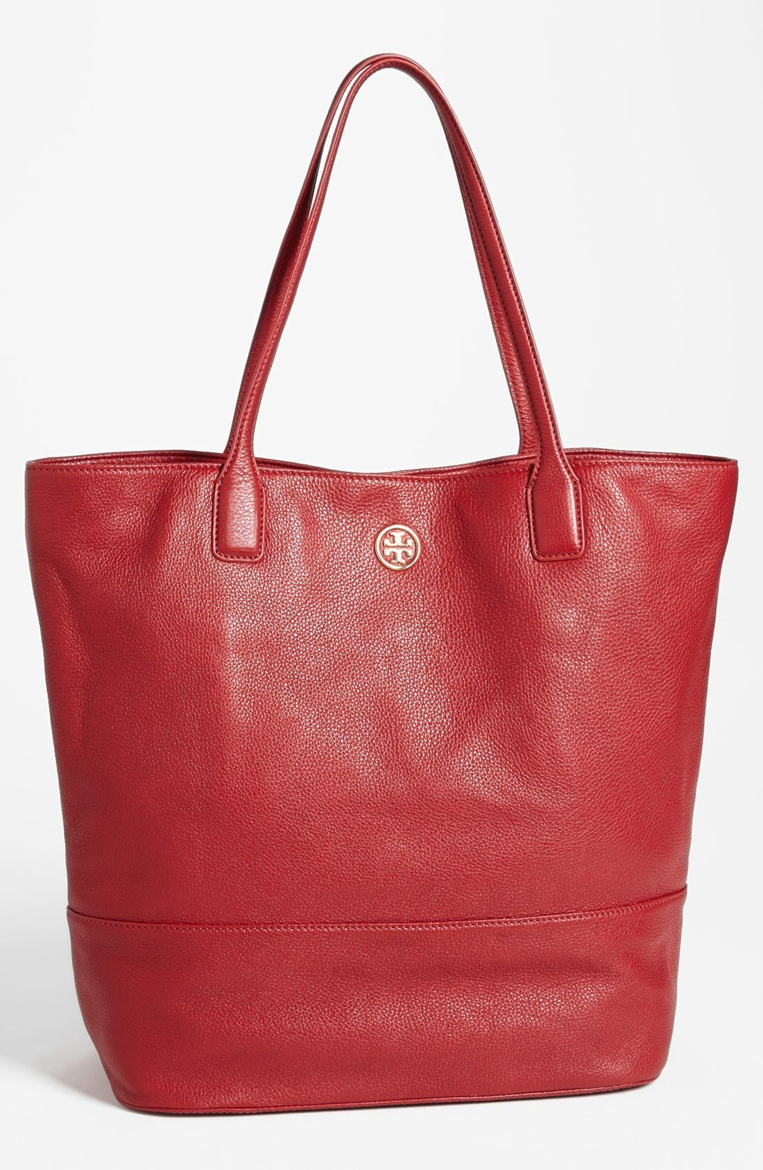Main Image - Tory Burch 'Michelle' Tote